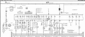Land Cruiser Wiring Diagram Best Of Head Unit Stereo Wiring Diagram For 14 Help Toyota Fj