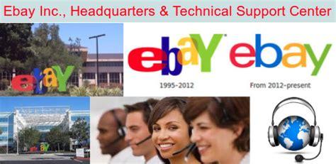 phone number for ebay customer service ebay customer service phone number toll free contact