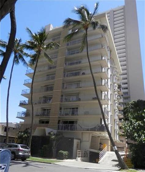 coral terrace apartments paradise on a budget a slice of honolulu from 400 000 to