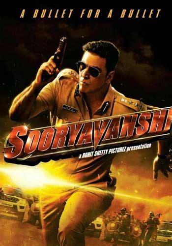 Yaariyan Review | Koimoi in 2020 | Movies online, Full ...
