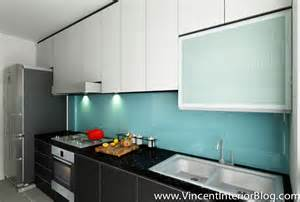 kitchen cabinet renovation ideas buangkok vale 4 room hdb renovation by behome design