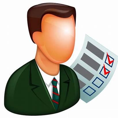 Supervisor Icon Icons Boss Soft Aha Admin