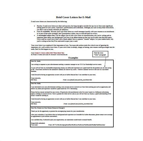 Dwp Cv Advice Example Good Resume Template
