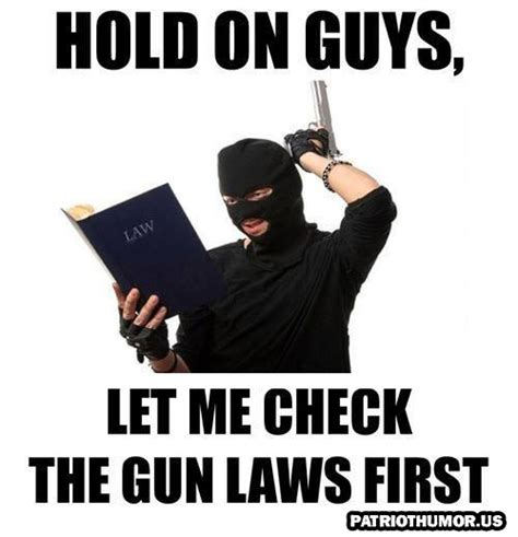 Gun Control Memes - famous quotes on gun control quotesgram