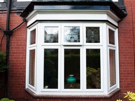 Double Glazing Dartford, Kent, London   Averi Windows