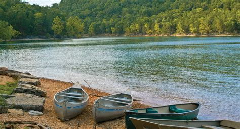 Boat Slip Rental Lake Of The Ozarks by Greats Resorts Lake Of The Ozarks Resorts Camdenton