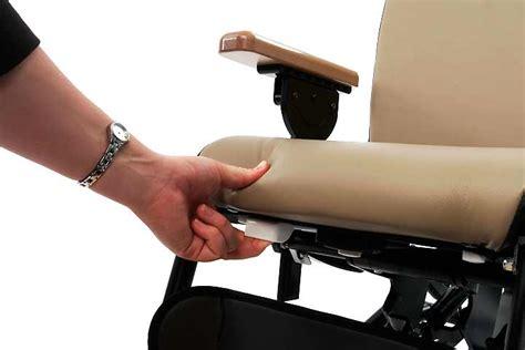 rifton activity chair 830 rifton activity chair r830 hi lo base small rifton