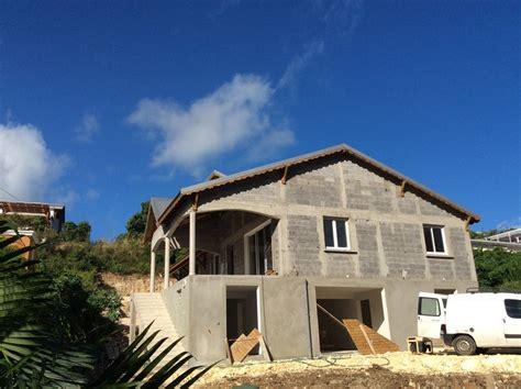 Decoration Maison Guadeloupe Construction Maison En Guadeloupe 35498 Sprint Co