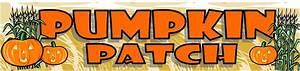 Pumpkin patch clipart cliparts - Clipartix