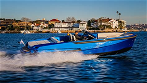 Luxury Boats For Sale Perth by Luxury Boats Yachts For Sale In Australia
