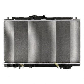 Acura Replacement Engine Cooling Parts Carid