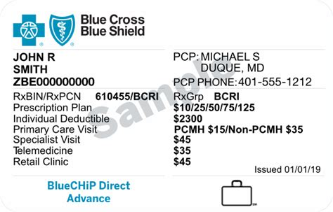 Your member id number identifies you as a covered member of blue cross and blue shield of texas. Bcbs Insurance Id Number | aesthetic name