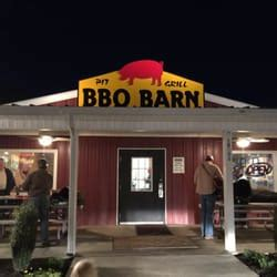 Barbecue Barn Augusta Sc by Bbq Barn 51 Photos 66 Reviews Barbeque 10298