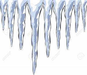 Crystal clipart stalactite - Pencil and in color crystal ...