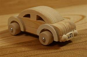Beginner simple wood projects kids Wood