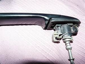 Clé Bloquée Dans La Serrure : barillet serrure voiture trouvez le meilleur prix sur voir avant d 39 acheter ~ Gottalentnigeria.com Avis de Voitures