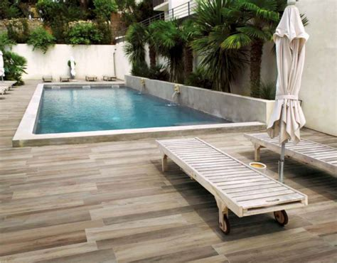 barriques italian wood  floor wall tile bv tile