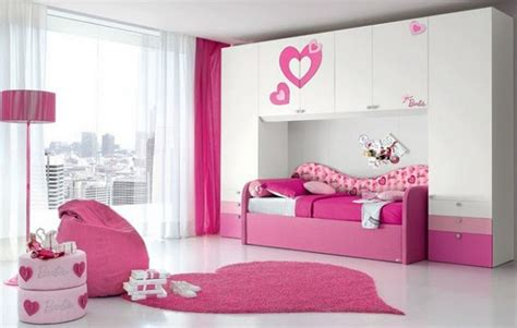Teenage Girl Bedroom Ideas For Small Rooms And House