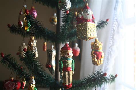 weihnachtsfest german christmas missouri state parks