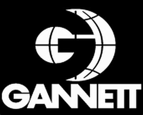 Media Confidential: Gannett Reports Soaring Profit
