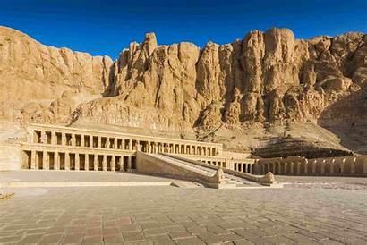 Kings Valley Egypt Location Tour Eye