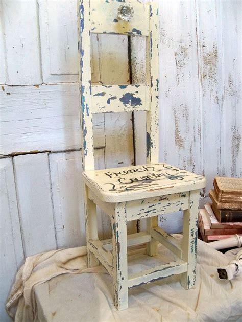 country shabby chic pin by sandi queja on country chic pinterest
