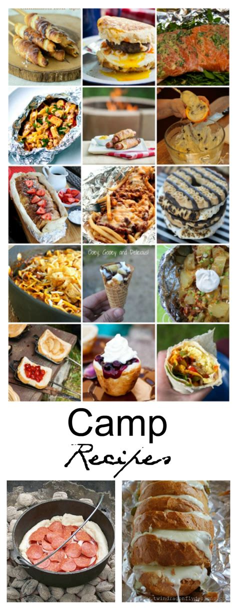 summer cing food ideas recipes ideas 28 images cing food ideas the typical 52 easy cheap recipes inexpensive food