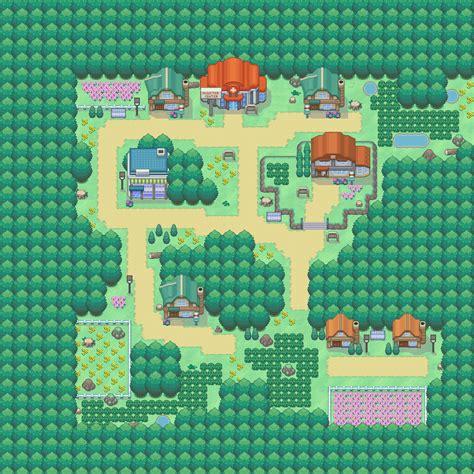 pokemon fan games best of addicting games monstermmorpg for pokemon online