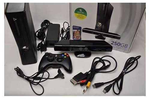 xbox 360 jogar jogos de baixar completo