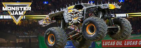 monster truck jam philadelphia anaheim ca monster jam