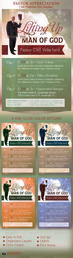 pastor anniversary program templates pastor appreciation letter template pastors appreciation 23908