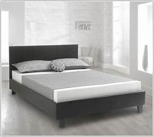 cheap leather king size beds with mattress uncategorized With cheap king size mattress only