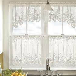 blossom lace curtains sturbridge yankee worskhop