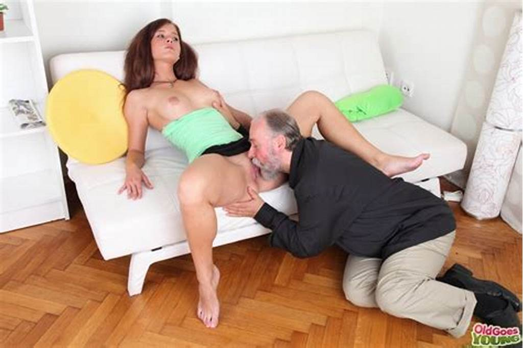 #Seductive #Hot #Alyona #Sucks #Dick #And #Then #Rides #On #The