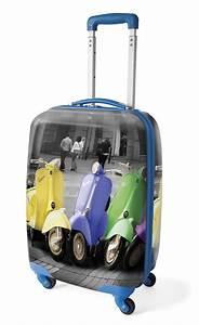 Amazoncouk  Luggage Cosmetic Cases