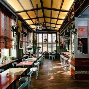 Cafe Caras Berlin : die besten 25 ausgehen ideen auf pinterest ausgehen outfits ausgehkleidung und mode ~ Indierocktalk.com Haus und Dekorationen