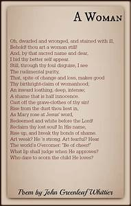 John, Greenleaf, Whittier, Poems