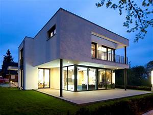 Heinz Von Heiden Häuser : massive h user von heinz von heiden villa eiche ~ A.2002-acura-tl-radio.info Haus und Dekorationen