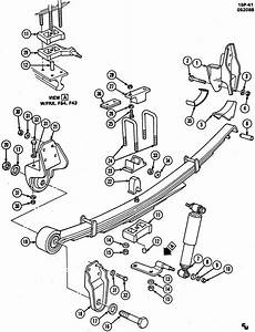 Diagram For Cdl Bus  Diagram  Free Engine Image For User Manual Download