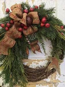 Best 20 Primitive Christmas ideas on Pinterest