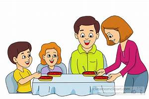 Free Family Clip Art Pictures - Clipartix