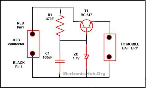 rj 12 car adapter wiring diagrams autos post