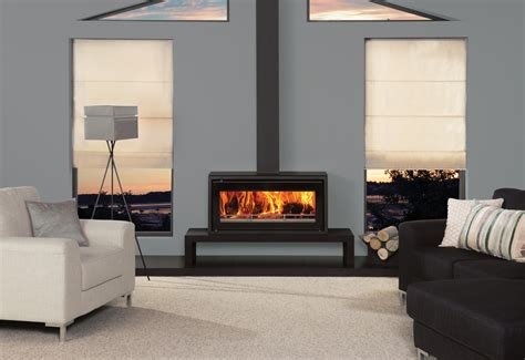 electric stoves for studio 2 freestanding wood burning stove stovax stoves