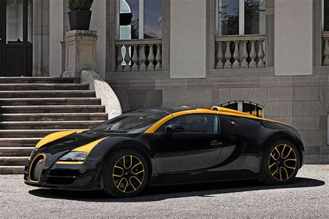 See more of bugatti veyron 16.4 grand sport vitesse on facebook. Bugatti Veyron Grand Sport Vitesse 1 of 1 Edition