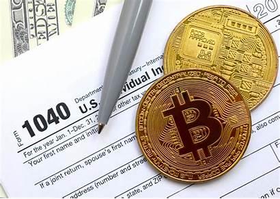 Crypto Tax Taxes Coin Traders Loophole Avoiding