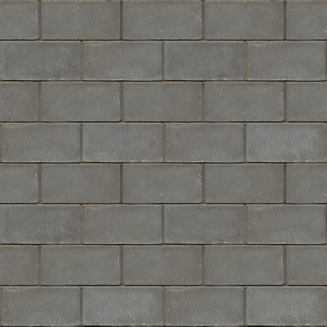 Wall of large bricks blocks1OpenGameArt org