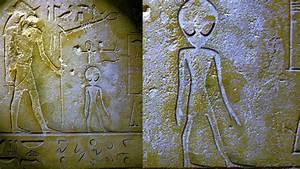 Egyptian Hieroglyphics Wallpaper ·①