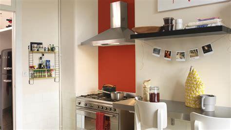 couleurs cuisine couleur peinture cuisine dulux