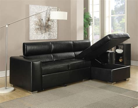 sectional sofa with pull out bed and recliner leather sectional with pull out bed sectional sectional