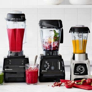 Fortunately, supplemental health insurance can help protect you and your family from the financial impact of an unexpected injury or illness by reducing with so many options available, comparing health insurance plans to find the one that is right for you and your family can be overwhelming. Which is the Best Vitamix To Buy 2018? #1 Vitamix Blender Review